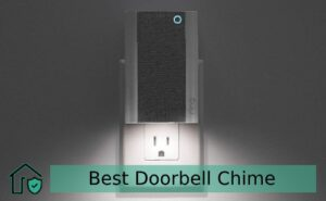 Best Doorbell Chime