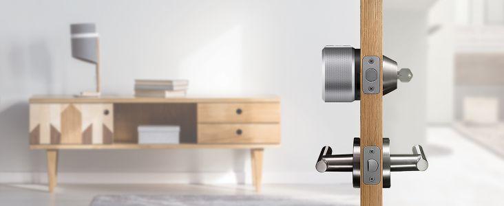 Best Homekit Smart Locks Buying Guide