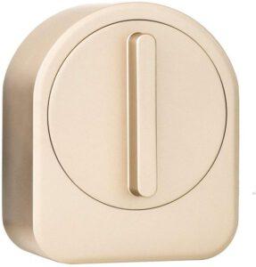 Sesame Smart Lock For Google Home, Amazon Alexa & Google Assistant
