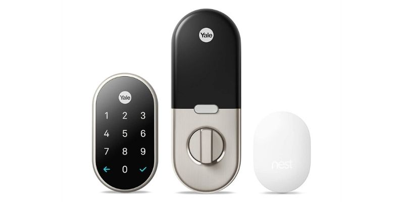 Ultimate Guide to Buying the Best Smart Deadbolt Lock