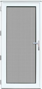 Meshtec Titan 36x80 Ultimate Security Strom Door