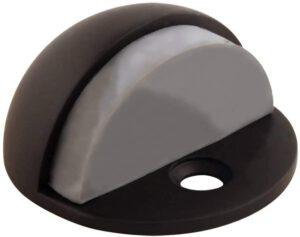 floor mounted door stop - floor door stopper