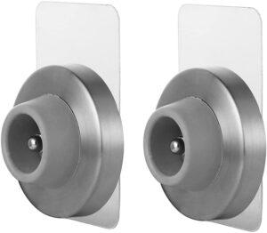 wall door stopper