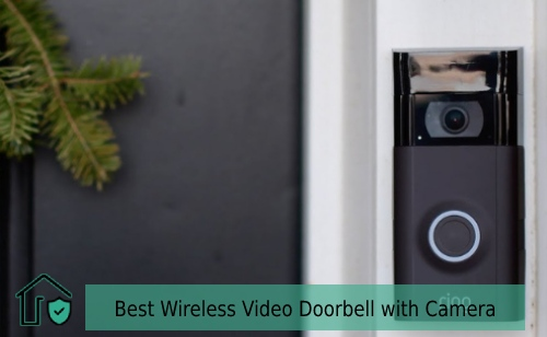 Best Wireless Video with